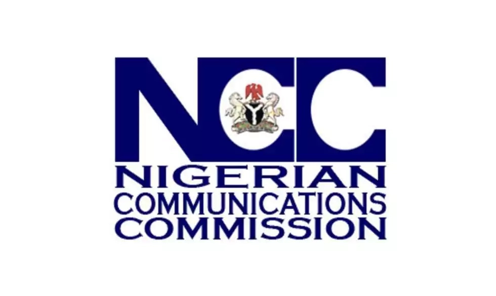 Nigerian Communications Commission and Functions