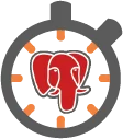 Профилирование в PostgreSQL