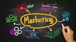 5 Functions of Nigeria Marketing Board