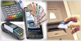 Impact of Cashless Policy on Nigeria Economy (do not publish)