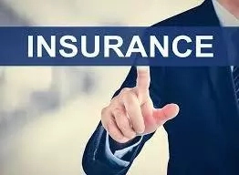 How To Save Money Through Insurance Company