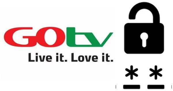 Gotv Cheat Code For Nigeria 2019