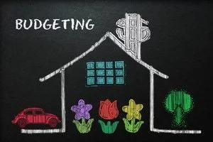 Ways to Make Household Budgeting