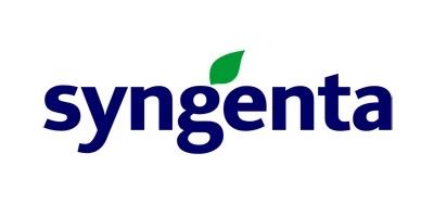 HSE ManagerSyngenta Thailand | Apply
