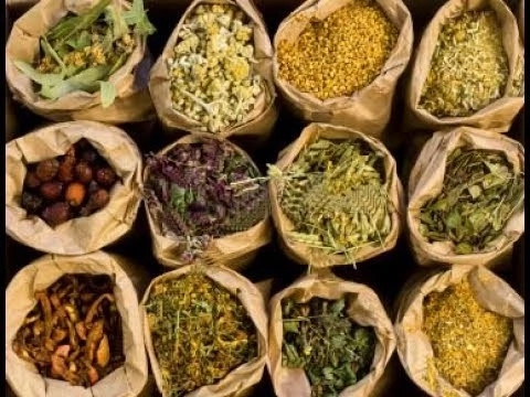 Challenges of Herbal Medicine in Nigeria