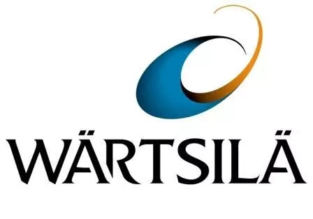HSE JOBS: QHSE Officer Wartsila Marine and Power Services Nigeria Limited