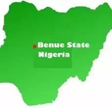 Basic Things to Know About Benue State