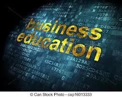 Importance of Business Education To Students In Nigeria