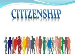 7 Importance of Citizenship in Nigeria