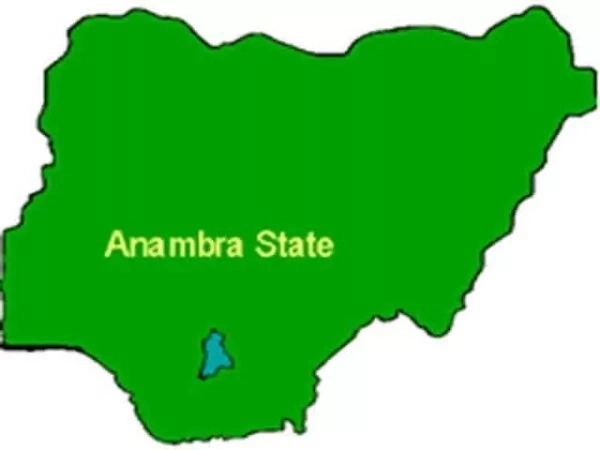 Basic Things You Should Know About Anambra State