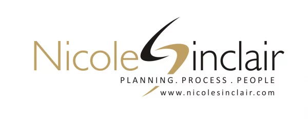 Network Engineer Nicole Sinclair Consulting   Apply
