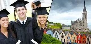 Government of Ireland Scholarship -2020-2021
