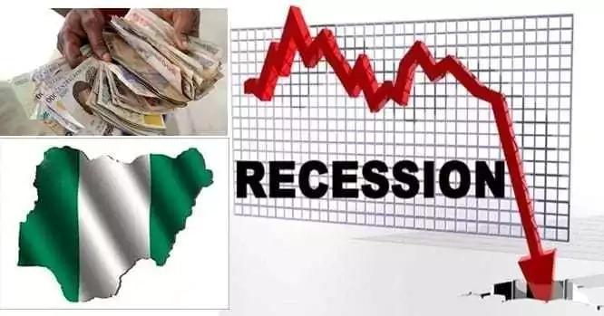 Solutions to Economic Recession in Nigeria