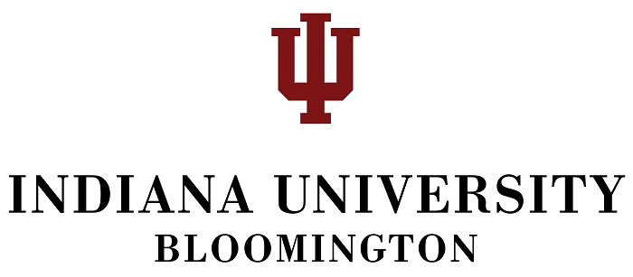 $27,000/Per Year IUPUI Honors College Plater International Scholars for Undergraduate Students in all Nationalities at Indiana University Bloomington in United States – 2019