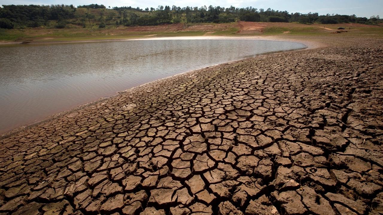 Eu știu cum în patru ani să rezolvăm problema secetei în R. Moldova!