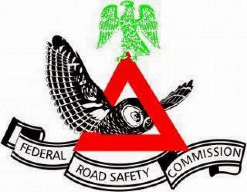 Functions of the Federal Road Safety Corps