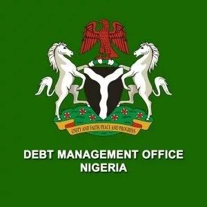 DMO Recruitment 2018 - Debt Management Office Recruitment Guide