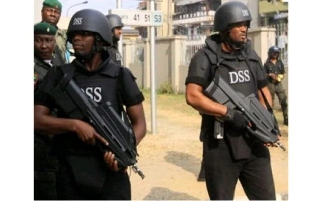 How to Become a Detective in Nigeria