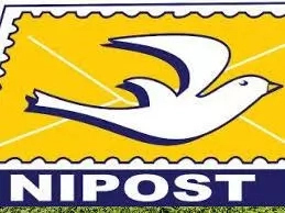 13 Functions of the Nigerian Postal Service (NIPOST)