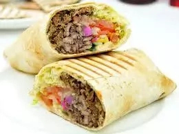 How to Prepare Shawarma in Nigeria