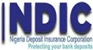 7 Functions of Nigeria Deposit Insurance Corporation