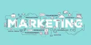 The Rudiments of Marketing
