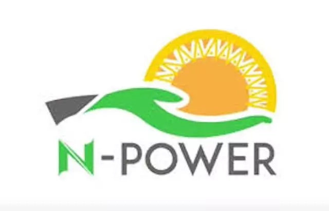 N-power recruitment 2018 - How to Apply
