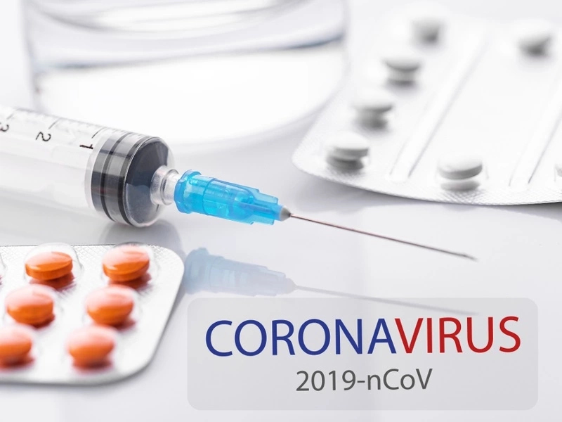 COVID19 Vaccine Update: Early results from Moderna coronavirus vaccine trial shows that all participants develops neutralizing antibodies against the virus