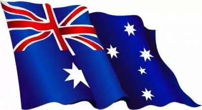 Australian Embassy in Nigeria Address, Phone, Fax, Email