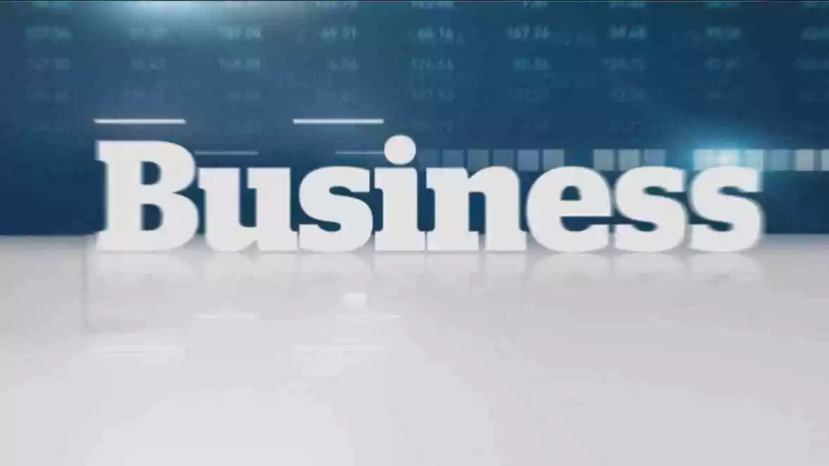 10 Tips To Prevent Business Failure In Nigeria