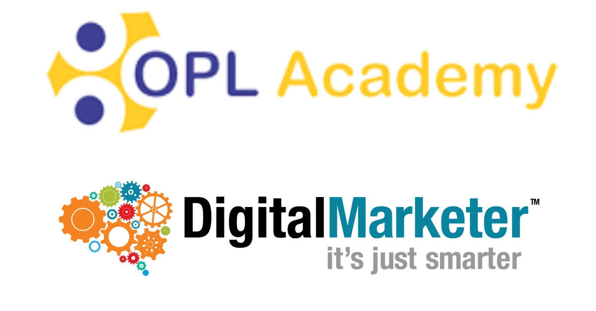Digital Marketer Jobs in Lagos at One Precious Life (OPL) Academy – 2018