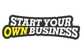 How to Start Your Own Business in Nigeria