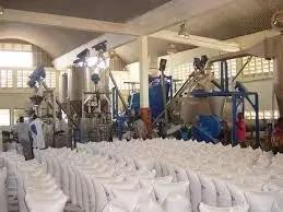 10 Best Salt Refineries in Nigeria (do not publish)
