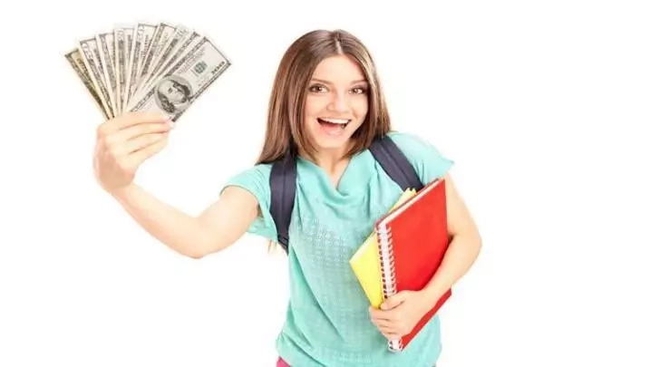 15 Ways to Make Money as a Student