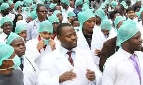 10 Problems Of Nigeria Health Sector