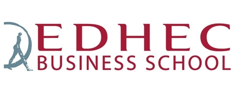 €41,000 Global MBA Scholarships For International Students at EDHEC Business School In France, 2019