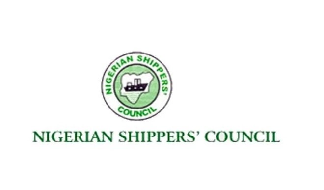 10 Functions of Nigerian Shipping Council (NSC)