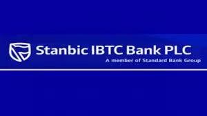 Stanbic IBTC Bank Recruitment 2018 (3 Positions)