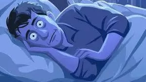 What You Need to Know About Insomnia