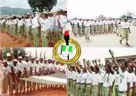 The Vision, Mission and Importance of NYSC in Nigeria