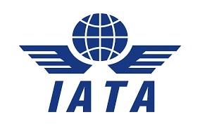How to Get IATA Certification in Nigeria (do not publish)