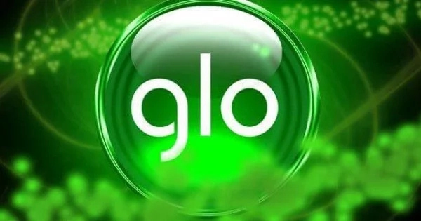 22+ Glo Data Plans and Subscription Codes 2018