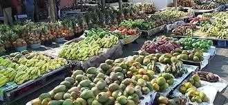 How to Achieve Food Security in Nigeria
