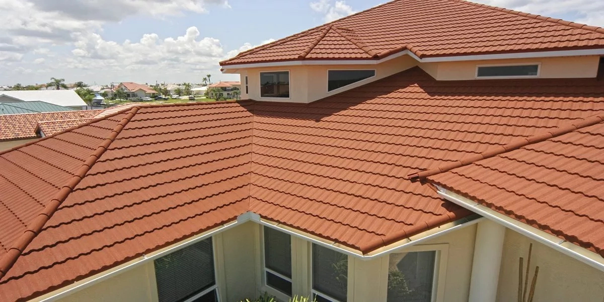 How To Start Roofing Business In Nigeria