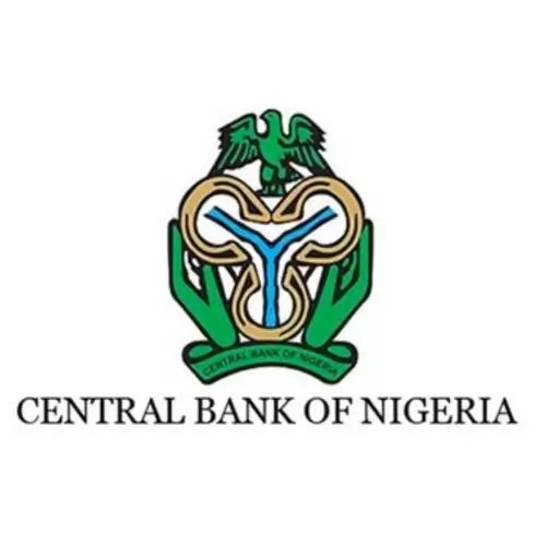 How to Get a Job in Central Bank of Nigeria