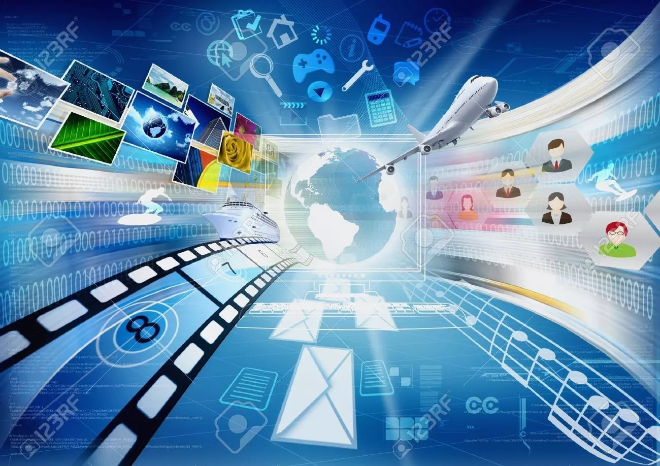 Importance of the Internet in Nigeria