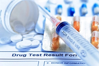 What I've Learnt About Drug Testing in Nigeria Over the Last 20 Years