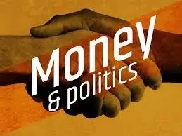 Why Money Politics Should Be Discouraged In Nigeria