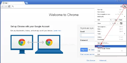 Top 10 Google Chrome settings you may consider changing
