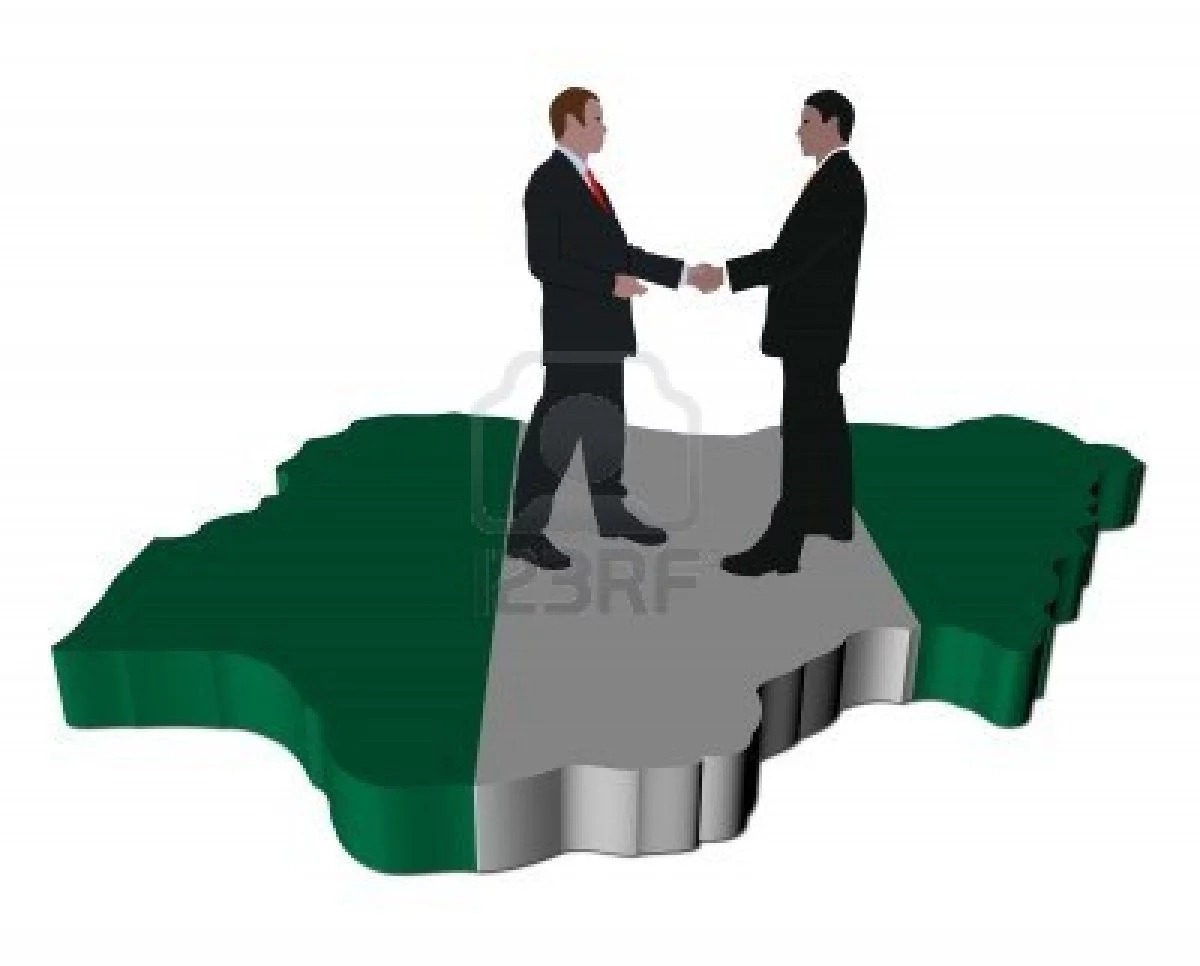 10 Tips To Succeed In Business In Nigeria